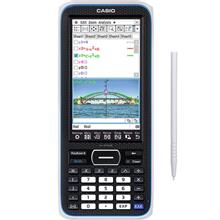 Casio FX-CP400 ClassPad II Calculator